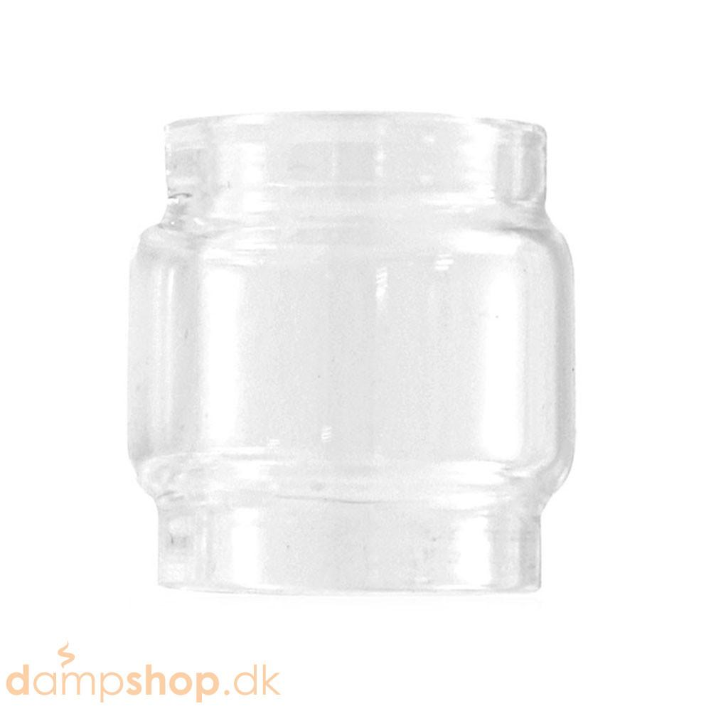 Aspire Cleito bulb Glas