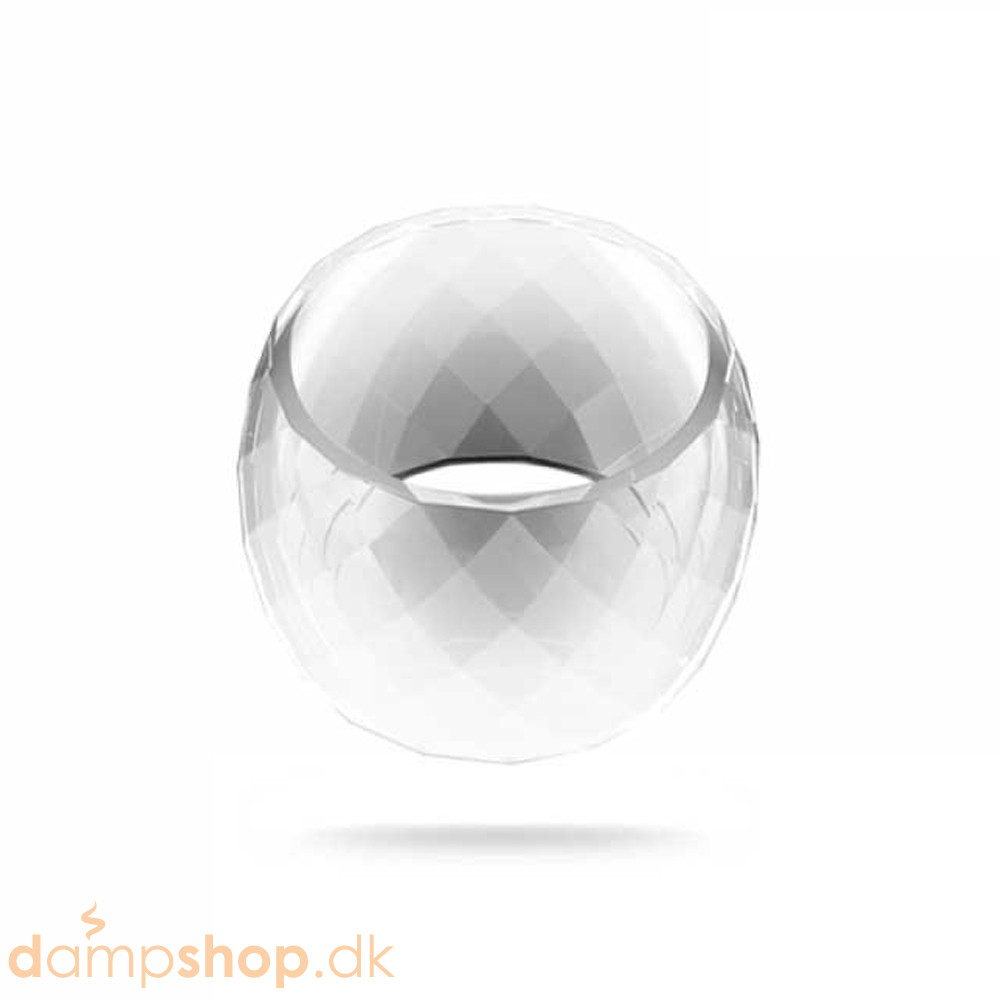 Aspire Odan Diamond Glas