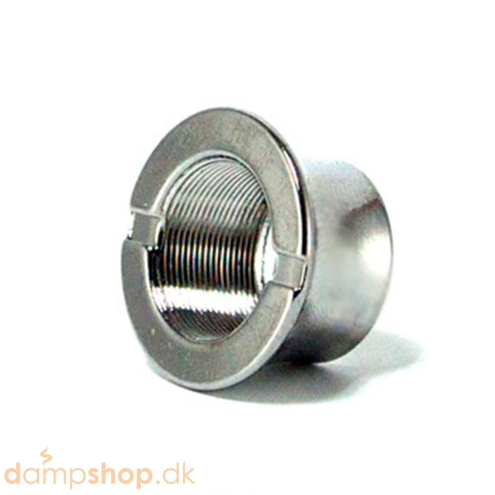 eGo Converter Ring