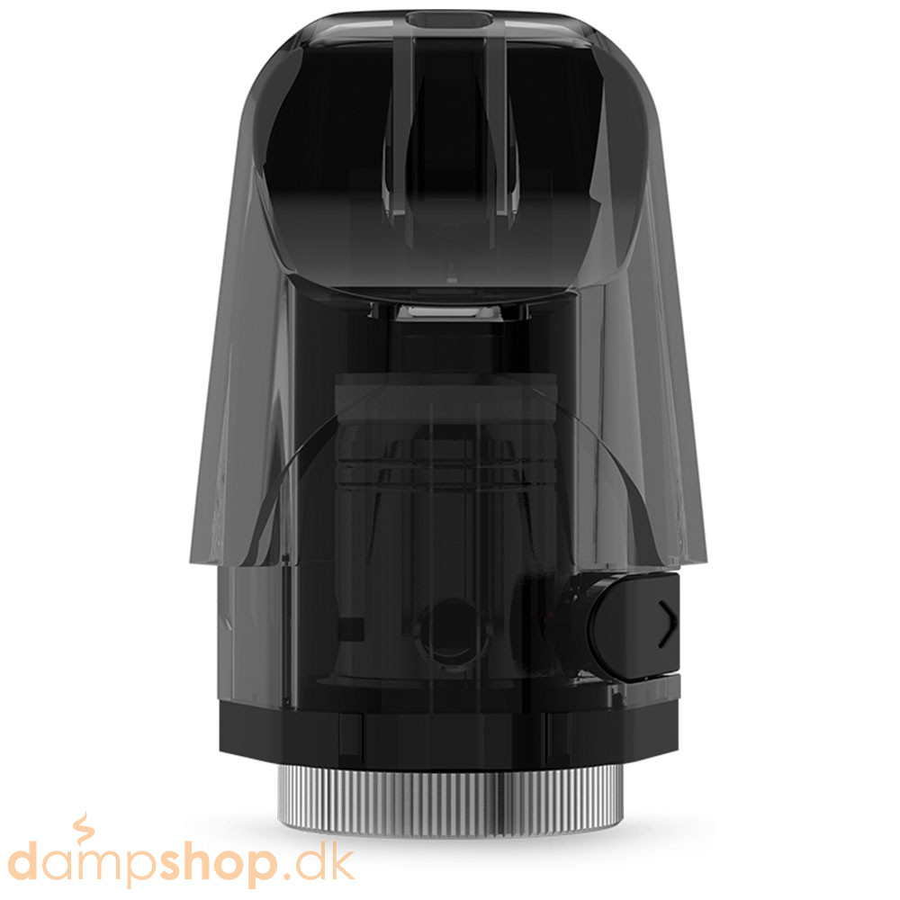 Joyetech Exceed Edge Cartridge
