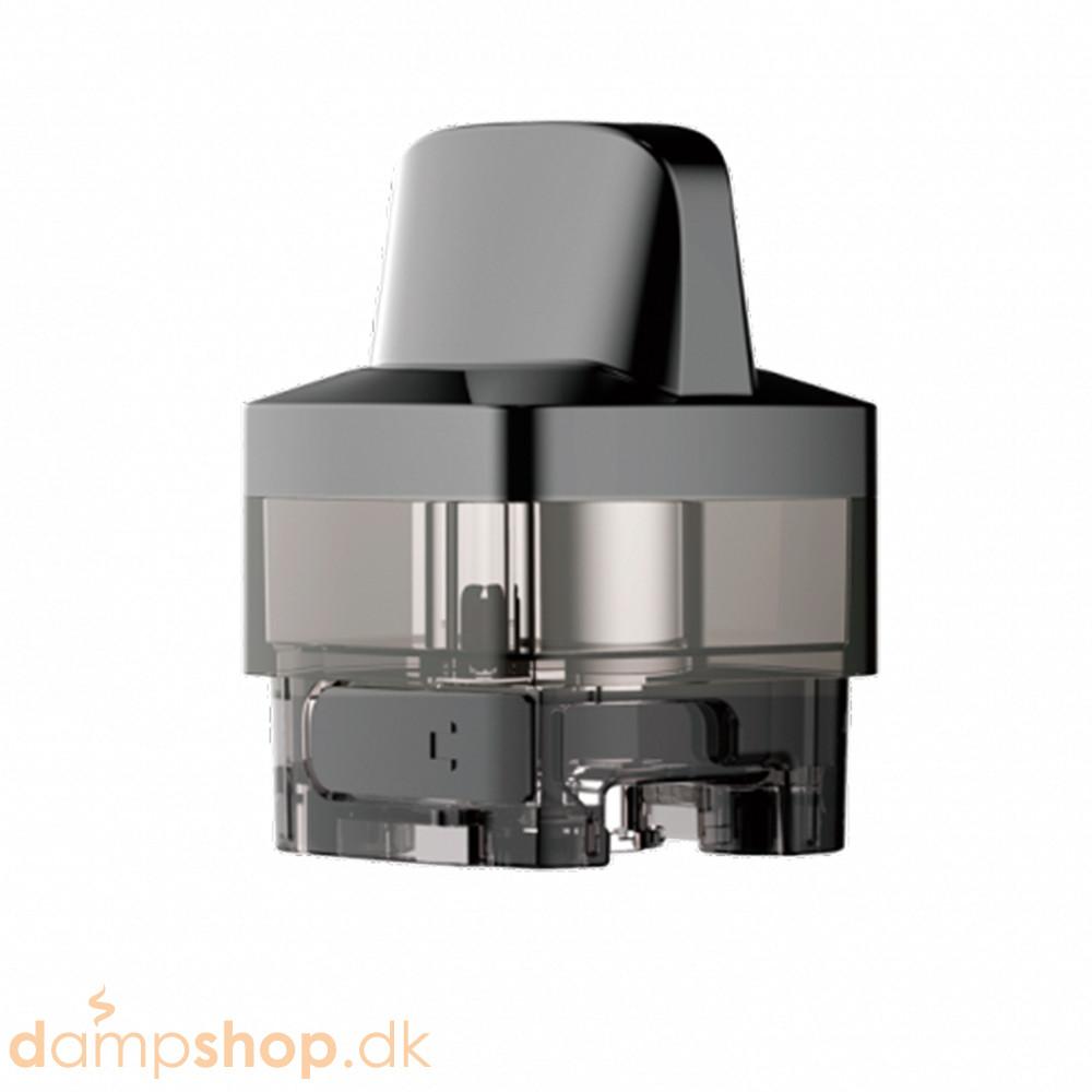 Voopoo Vinci / Vinci X Pod - 2 stk