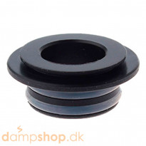 810/510 DripTip adapter - Delrin