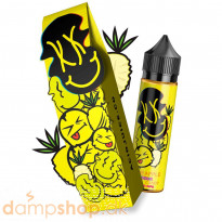 Acid E-Juice Pineapple Sour Candy - 50ml