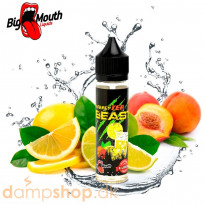 Energy Tea Beast - 70 ml
