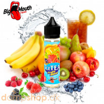 Ice Tea - Fruity Blend - 70 ml