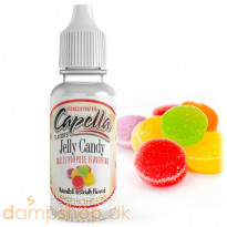 Jelly Candy Aroma