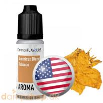 American Blend Aroma
