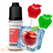Iced Red Apple Aroma