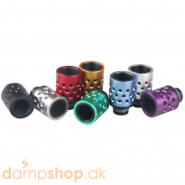Honey Comb DripTip - 510