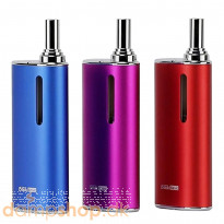 Eleaf iStick Basic GS Air 2
