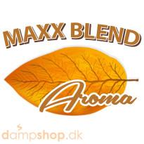 Maxx Blend Tobak Aroma