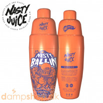 Nasty Juice Migos Moon - 50ml