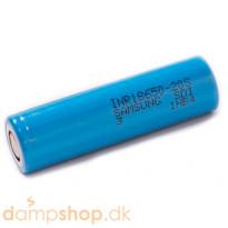 Samsung 20S 18650 - 2000mAh