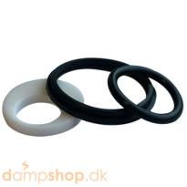 TFV-Mini V2 O-ring kit