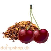 Tobacco Black Cherry Aroma