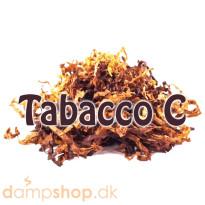 Tobacco C Aroma