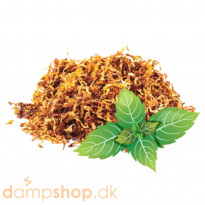 Tobacco Natural Mint Aroma