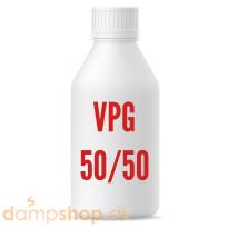 VPG 50/50 Base